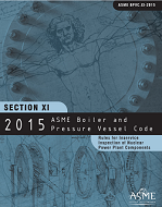 asme bpvc section ix pdf