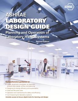 Lab Design Guide
