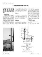 ashrae standard 70 2006 pdf