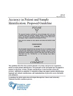 clsi guidelines for antimicrobial susceptibility testing pdf
