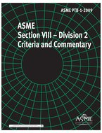 PTB Guides : ASME Catalog | MSS Standards Store