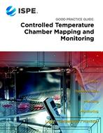 ispe good practice guide controlled temperature chamber mapping and rh techstreet com ISPE Annual Meeting ISPE Annual Meeting