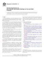 astm a123 a123m 17 pdf