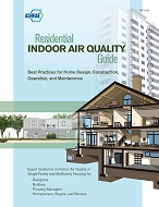 Best Practices Guide To Residential Construction - Good Owner Guide ...