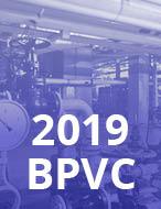 ASME BPVC.VIII-2019 SET