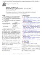 ASTM A53/A53M-18