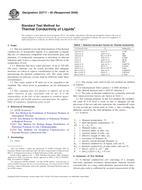 Astm d975 pdf