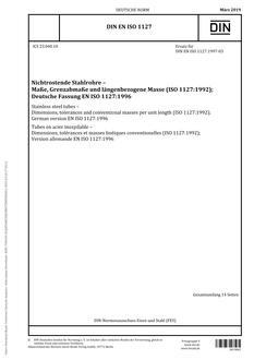 Lista Mensal de Documentos Normativos