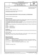 iso standards for hospitals pdf