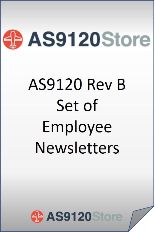 employee newsletters