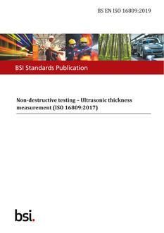 Bs En Iso 22232 3 2020