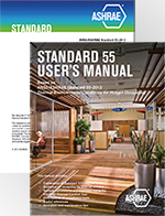 Ashrae 62.1 Users Manual Pdf
