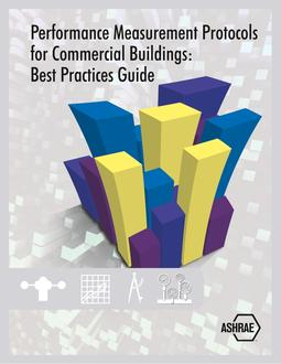 procedures for commercial building energy audits 2nd edition pdf