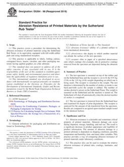 iso 2248 drop test pdf