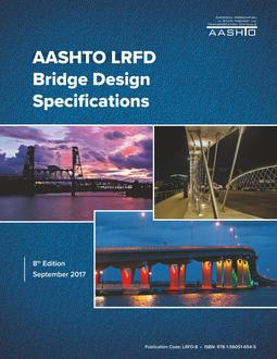 Aashto green book 2004 pdf