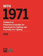 NFPA (Fire) 654