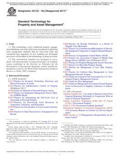 ASTM E1300-16