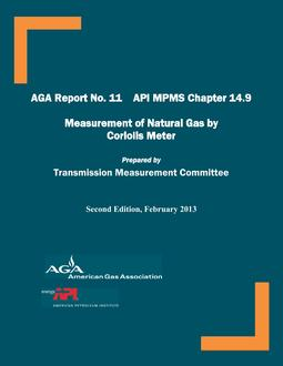 api mpms chapter 21.1