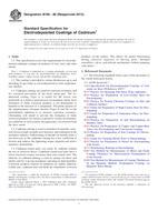 ASTM B766 PDF