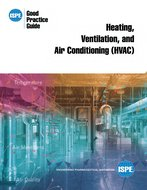 ispe good practice guide heating ventilation and air conditioning rh techstreet com Idaho Society of Professional Engineers ISPE Membership