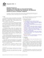 ASTM-C680.pdf