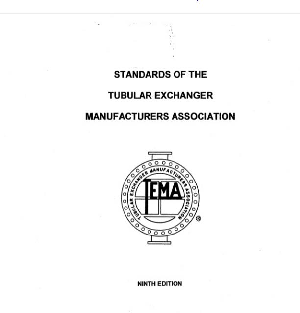 Guide For ASME Stamp Holders Section VIII Division 1 Vessels And