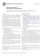 Download astm f 2248 pdf