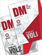iadc drilling manual 12th edition download