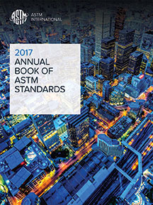 astm section 4 2017