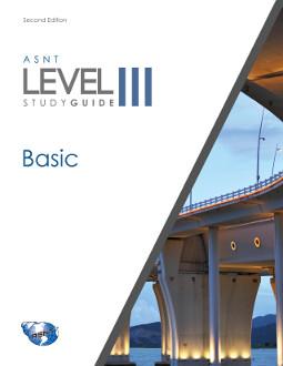 asnt 2251 rh techstreet com asnt level iii study guide basic revision third edition pdf asnt level iii basic study guide pdf