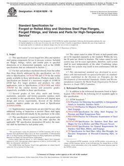 astm a182 pdf free download