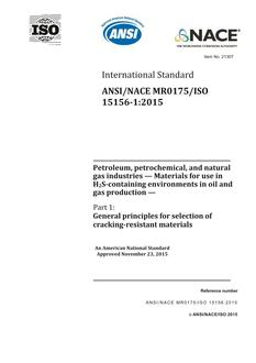 iso 15156-3