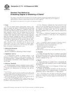 ASTM D714 02 PDF