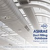 ASHRAE Duct Fitting Database 6 00 05