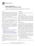 C900 pdf astm