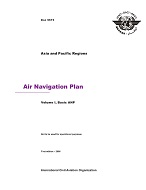 ICAO DOC 9684 PDF DOWNLOAD