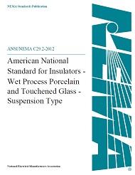Astm C29 pdf