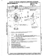 5 Meter SN-TEC Zimmert/ürdichtung//T/ürdichtung//T/ürgummi SNTD 3001 f/ür 4mm Nut Farbauswahl: Schwarz//Wei/ß//Braun//Dunkelbraun//Beige//Transparent//Grau Beige