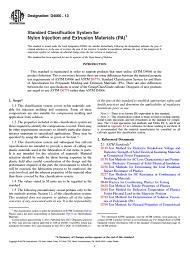 csa z662 15 pdf download