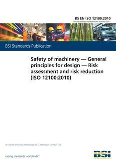 iso 4413 pdf free download