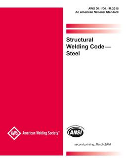 Aws bookstore. Api 1104:2013 (english) welding of pipelines and.