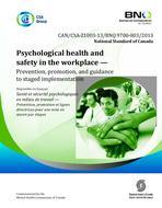 can csa-z1000-14 pdf
