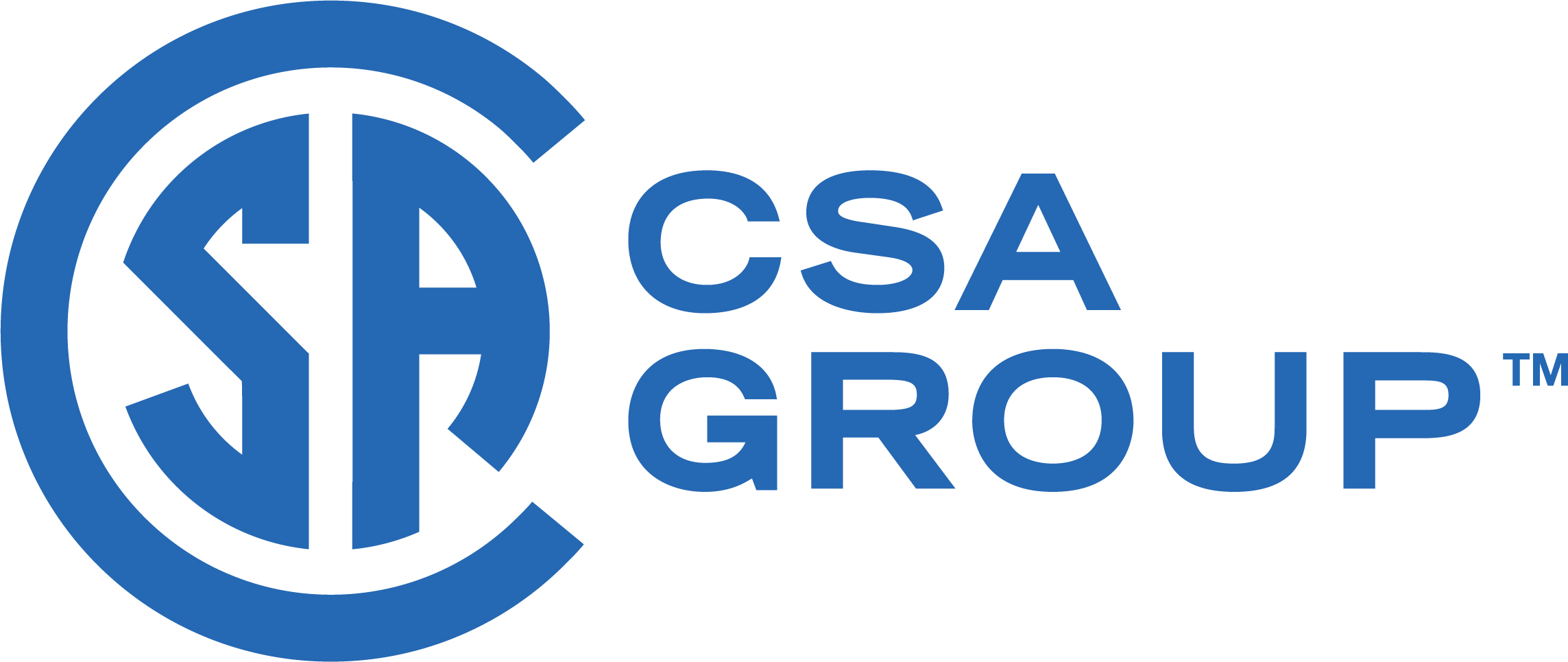 Csa-group-logo_color