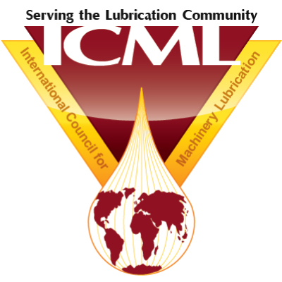 Logo_icml-serving-400x400