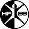 Hfes100