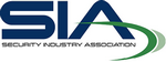 Sia_security